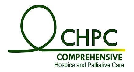 CHPC Hospice